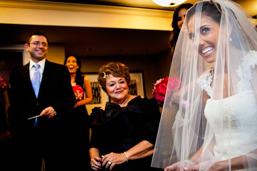 47_jewish-wedding-photos