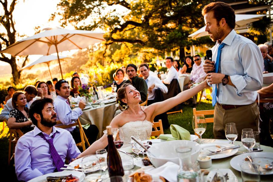 47_vineyard-wedding-photos