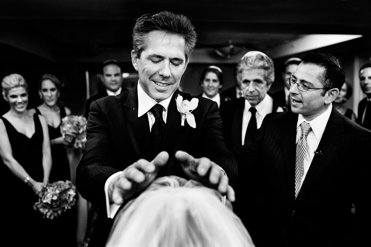 48_jewish-wedding-photos