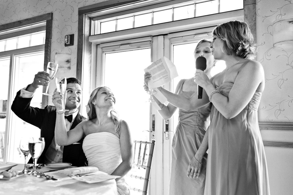 48_wequassett-resort-wedding-cape-cod