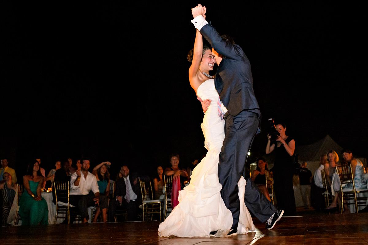 49_half-moon-jamaica-wedding