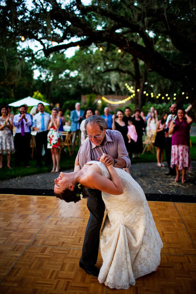49_vineyard-wedding-photos