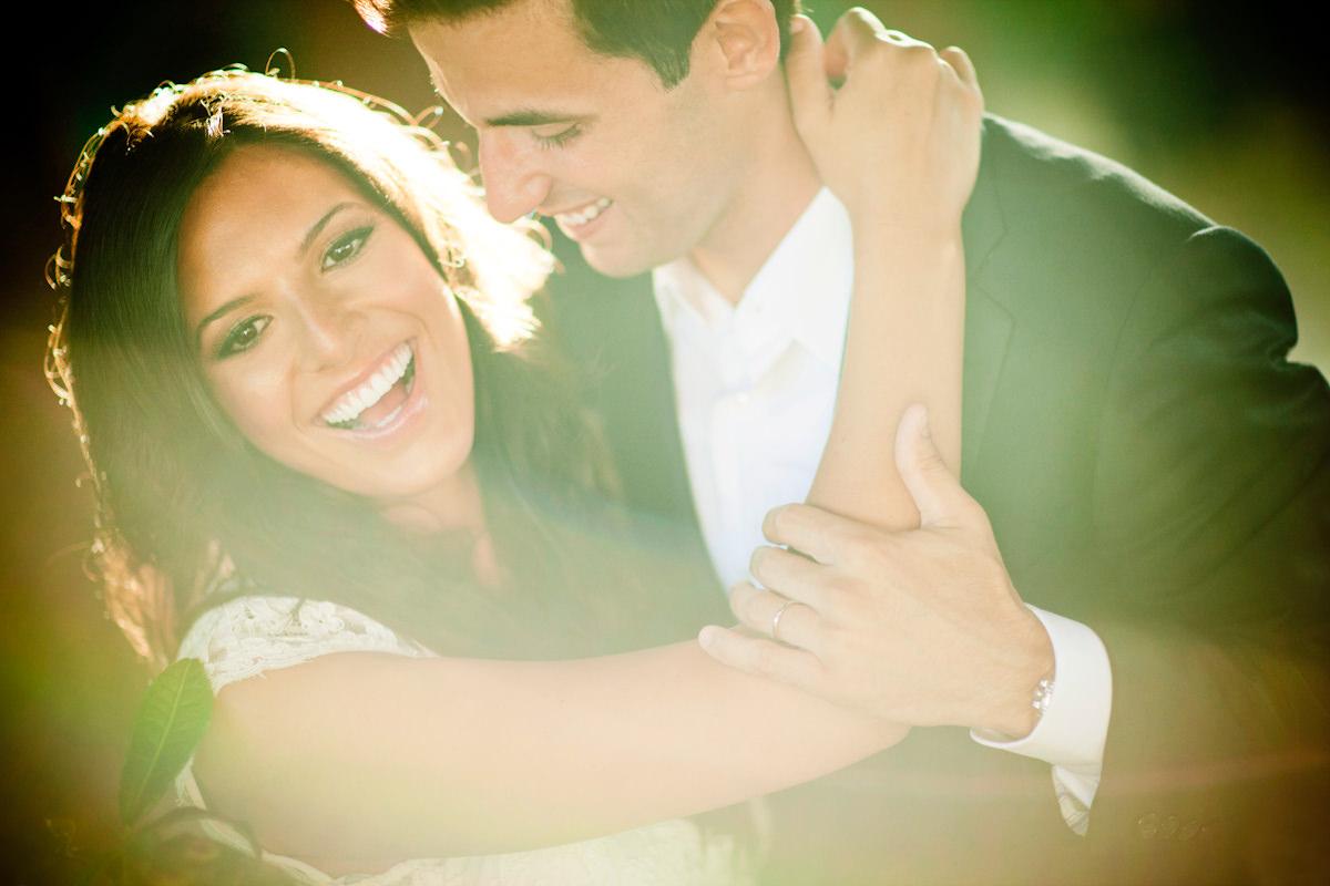 50_elopement-wedding-photos