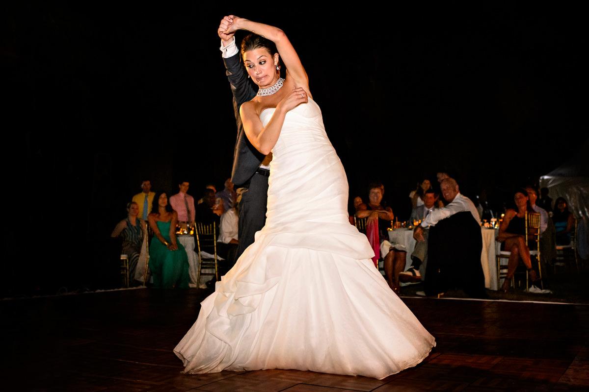 50_half-moon-jamaica-wedding
