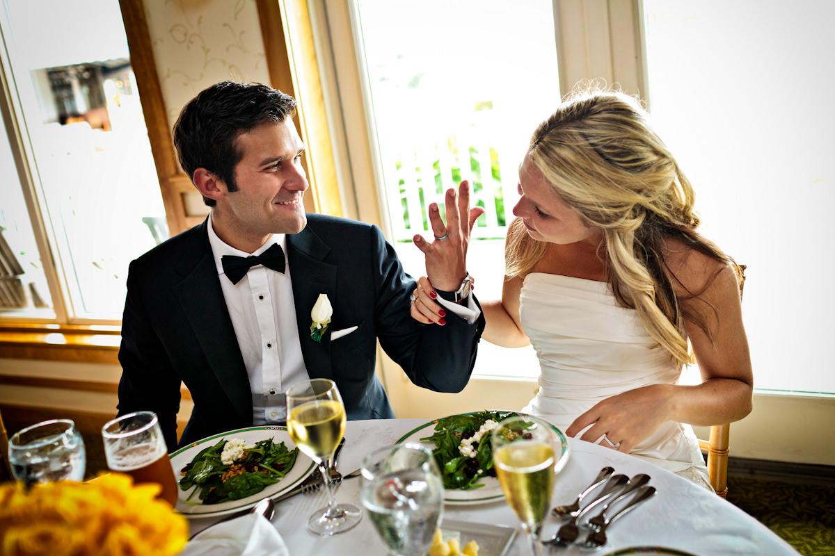 50_wequassett-resort-wedding-cape-cod