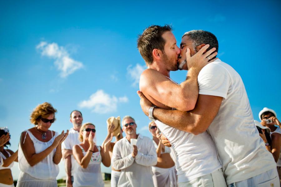 51-los-roques-venezuela-wedding