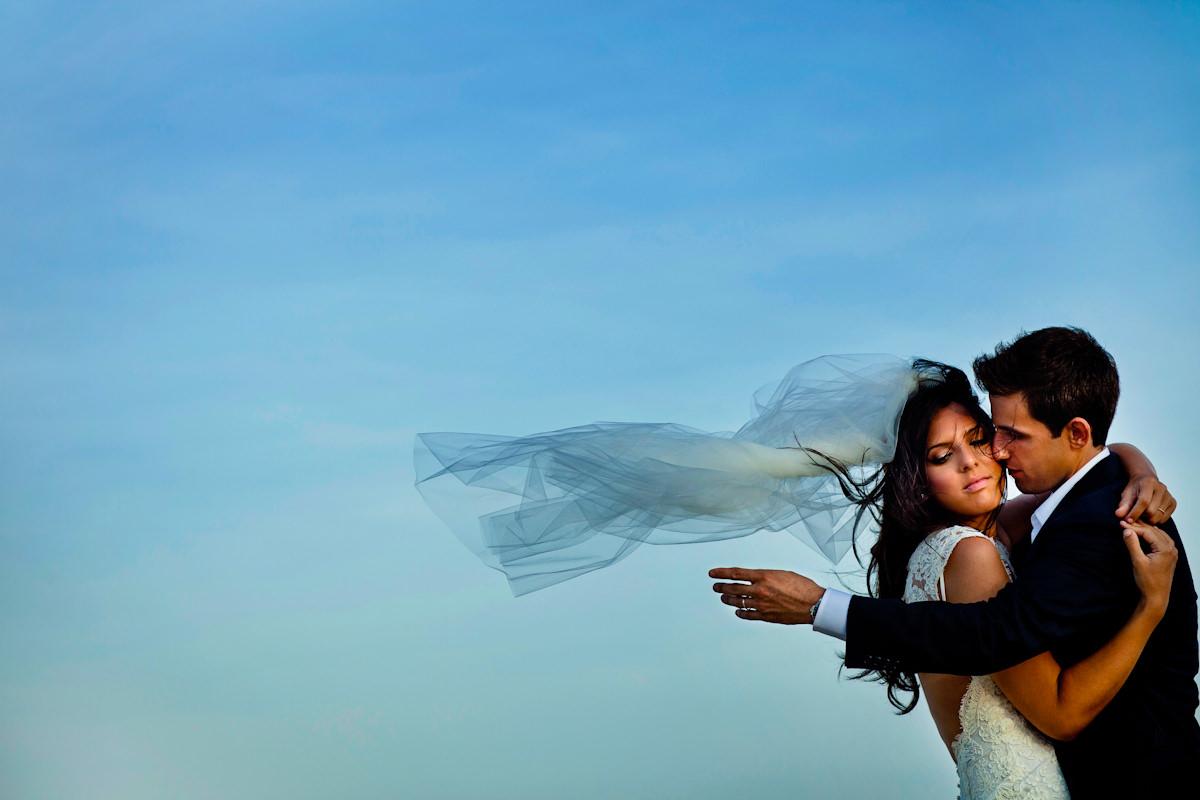 51_elopement-wedding-photos