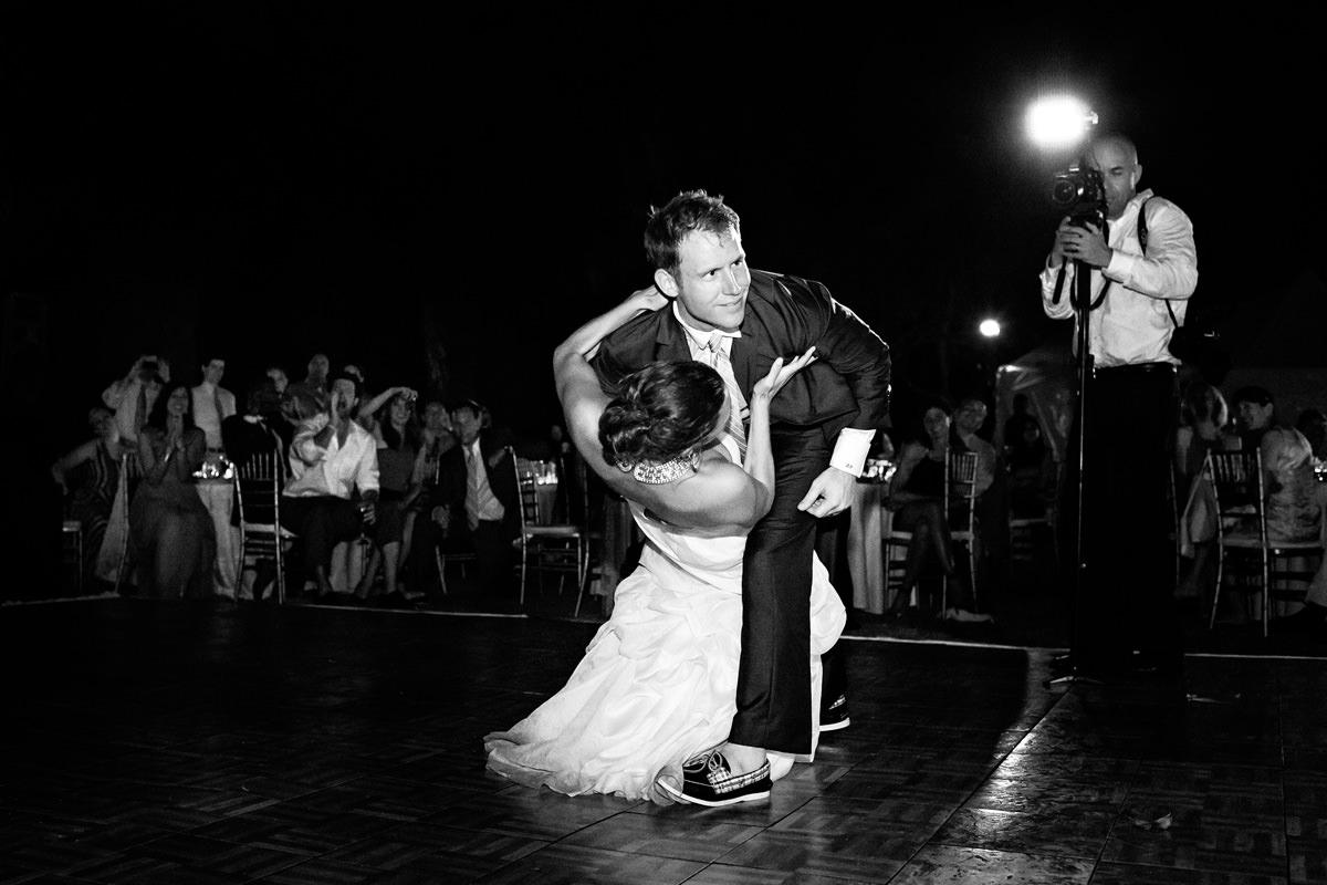 51_half-moon-jamaica-wedding