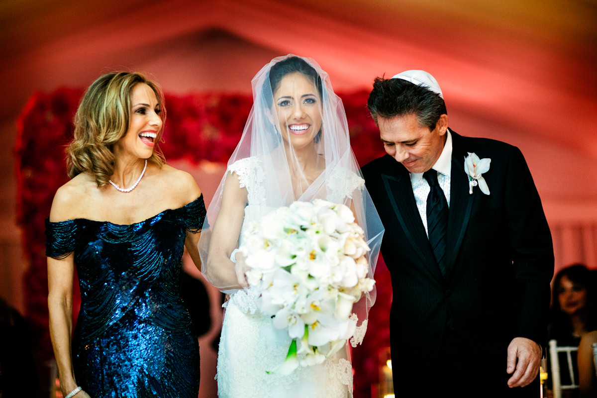 51_jewish-wedding-photos