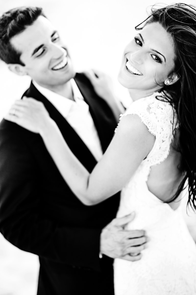 52_elopement-wedding-photos