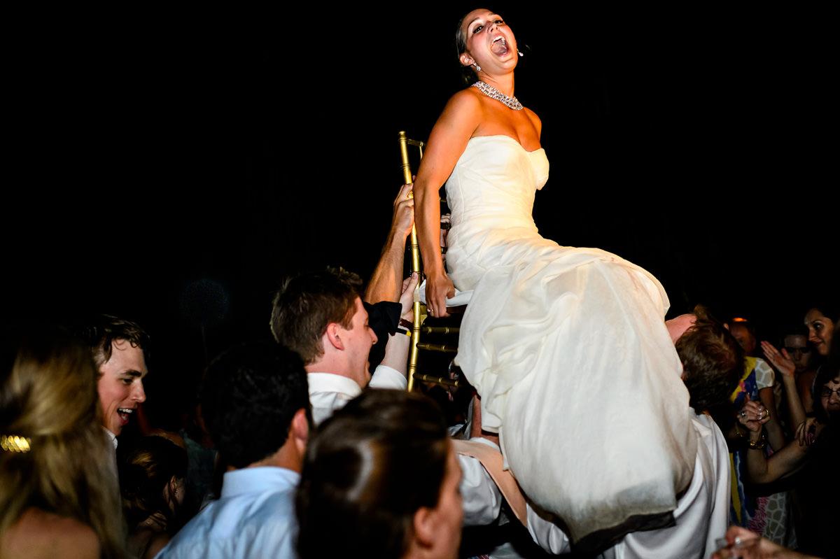 52_half-moon-jamaica-wedding
