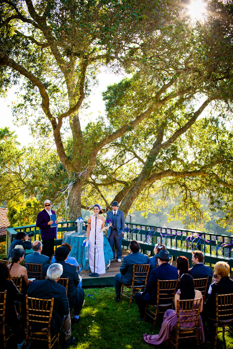 53_vineyard-wedding-photos