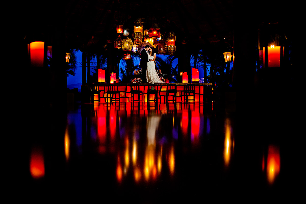 55_elopement-wedding-photos