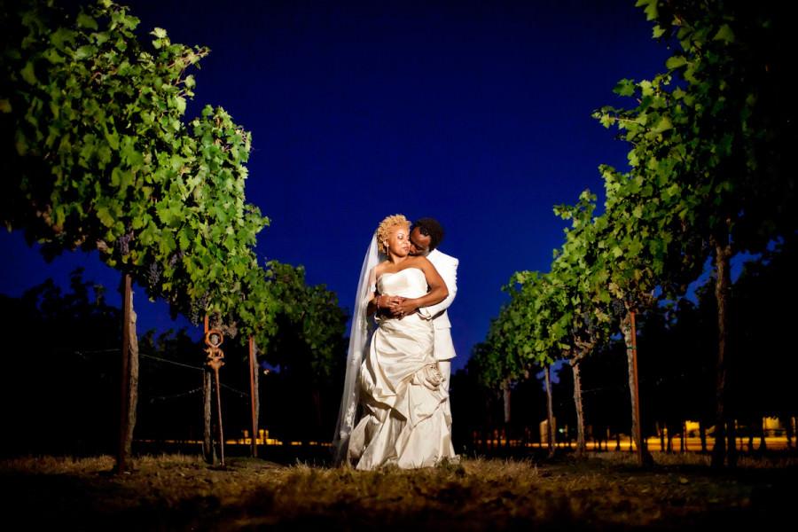 55_vineyard-wedding-photos