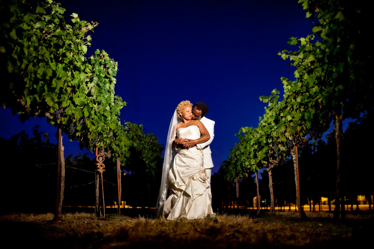 55_vineyard-wedding-photos