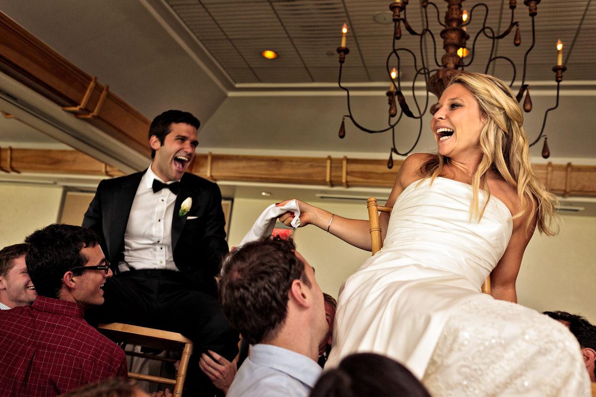 55_wequassett-resort-wedding-cape-cod