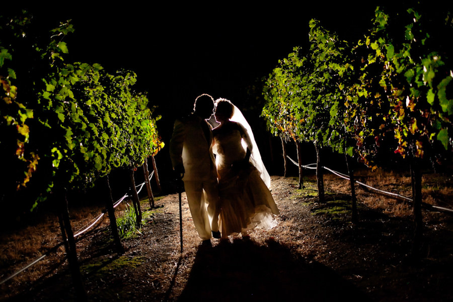 56_vineyard-wedding-photos