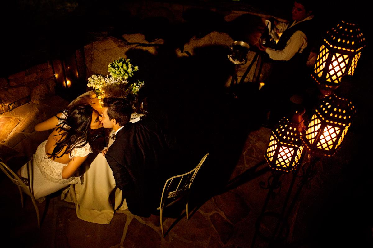 57_elopement-wedding-photos