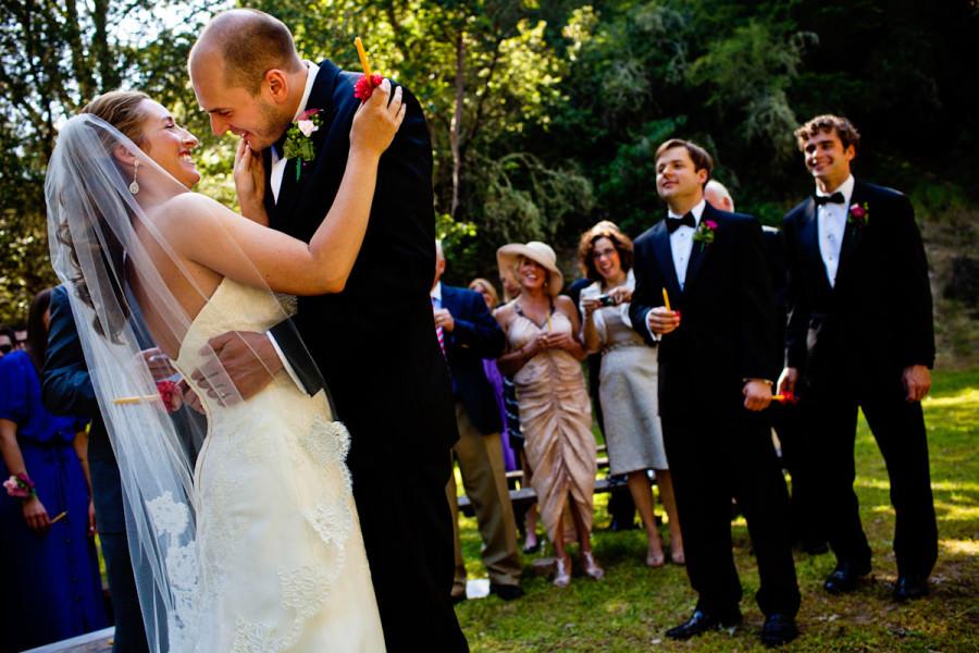 57_vineyard-wedding-photos