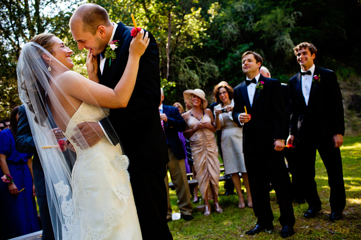 57_vineyard-wedding-photos