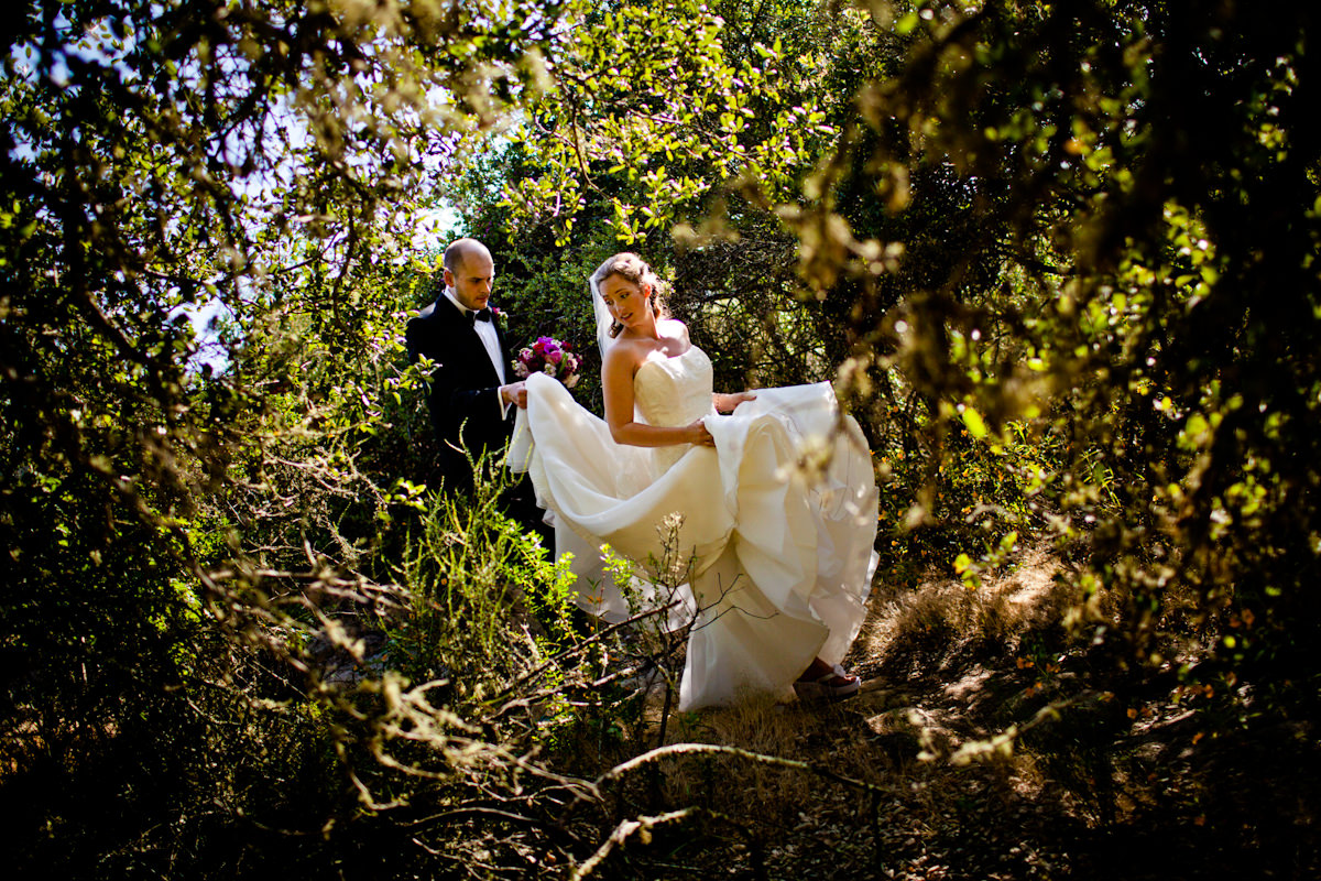 58_vineyard-wedding-photos