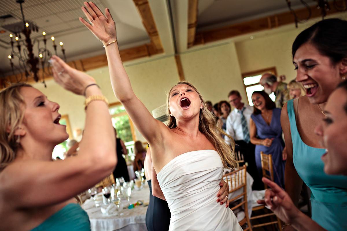 58_wequassett-resort-wedding-cape-cod