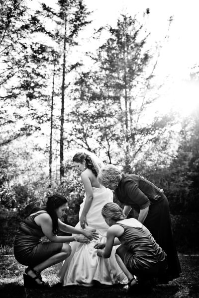 59_vineyard-wedding-photos