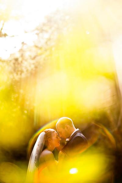 60_vineyard-wedding-photos