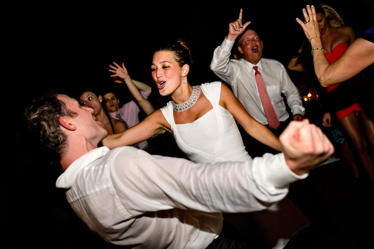 62_half-moon-jamaica-wedding