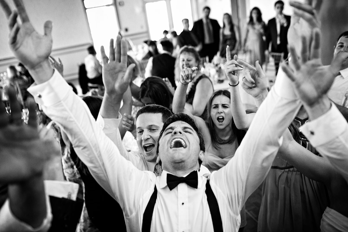 63_wequassett-resort-wedding-cape-cod