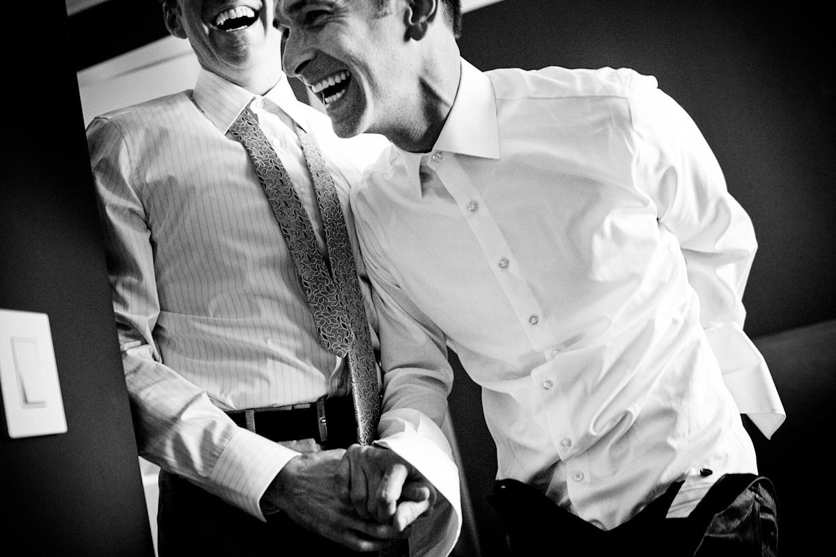 67_same-sex-wedding-photos