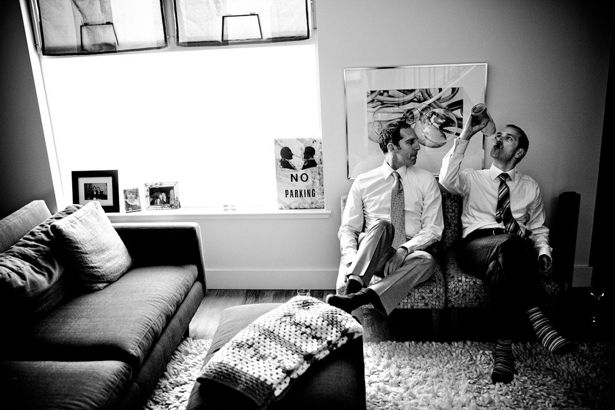 71_same-sex-wedding-photos