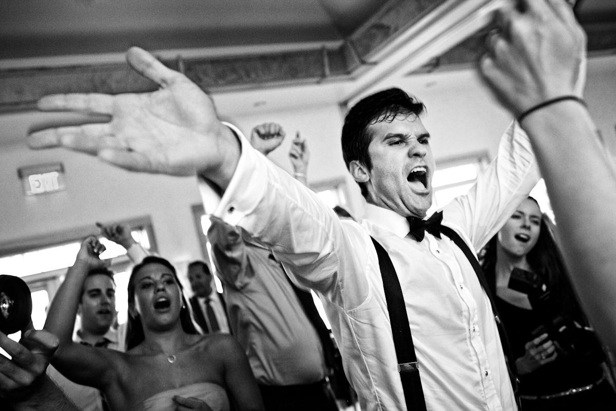 71_wequassett-resort-wedding-cape-cod