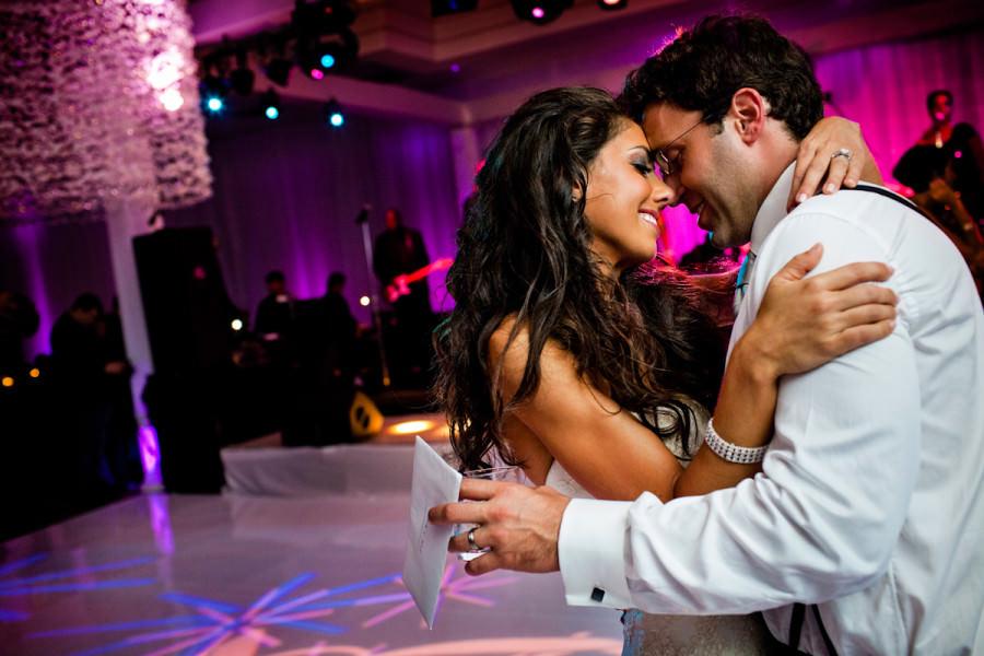 73_jewish-wedding-photos