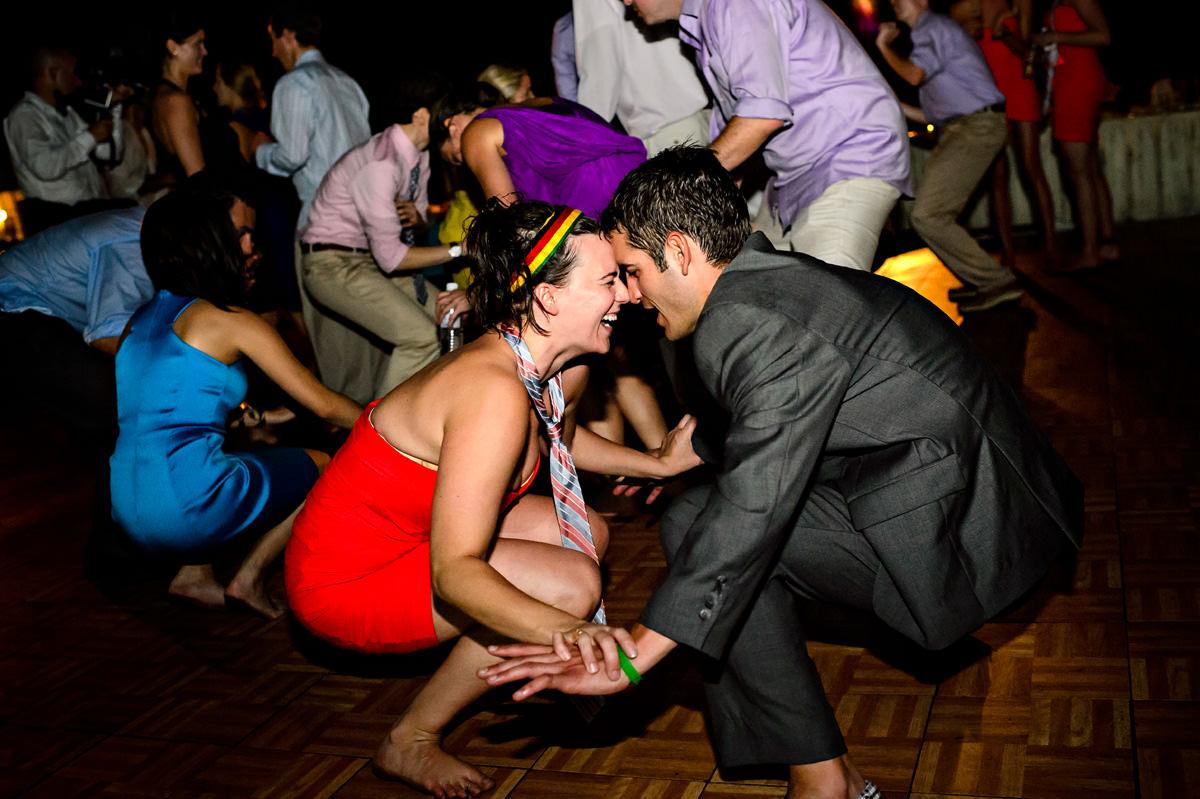 74_half-moon-jamaica-wedding