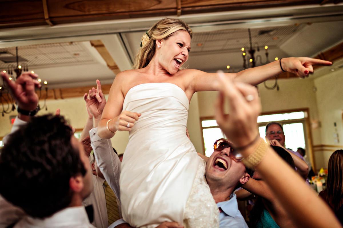 74_wequassett-resort-wedding-cape-cod