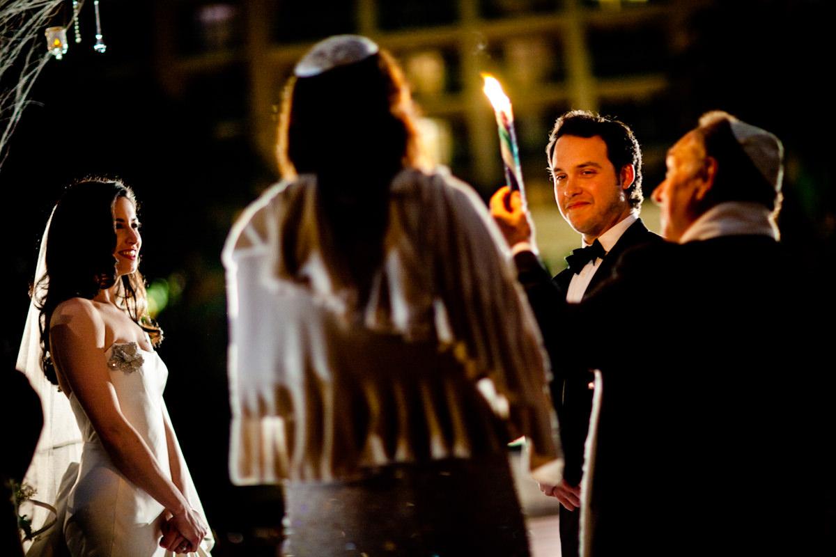 75_jewish-wedding-photos
