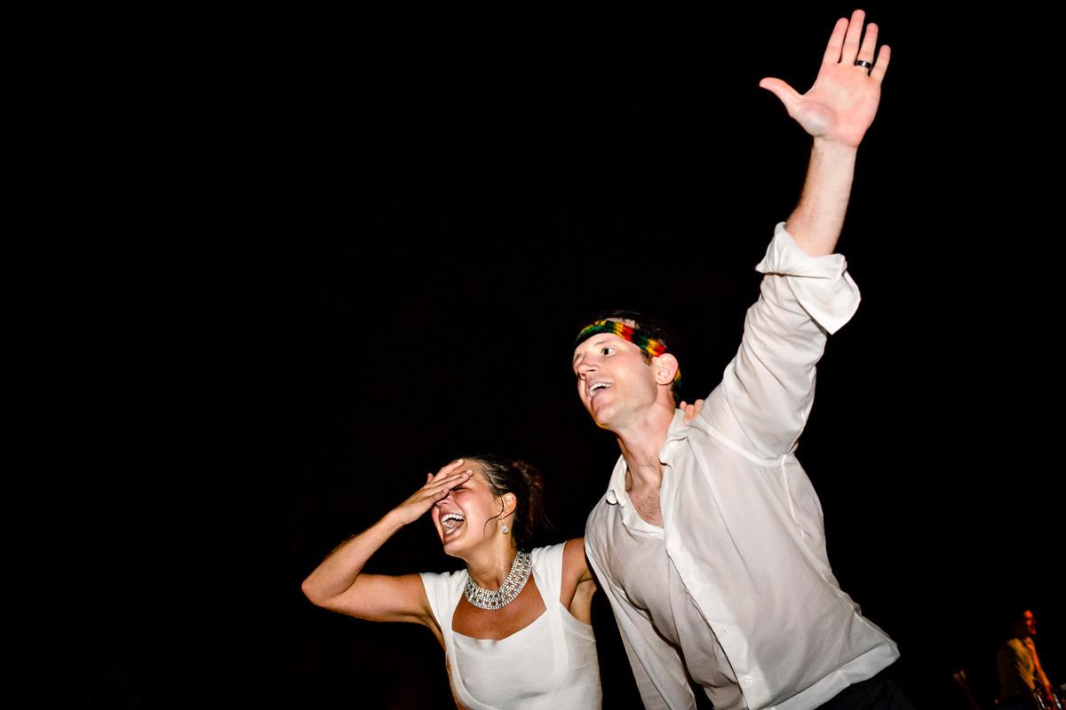 76_half-moon-jamaica-wedding