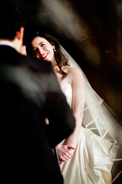 76_jewish-wedding-photos