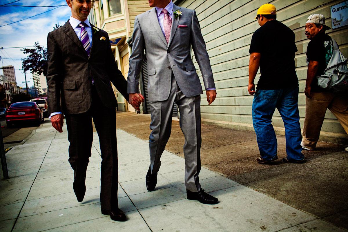76_same-sex-wedding-photos