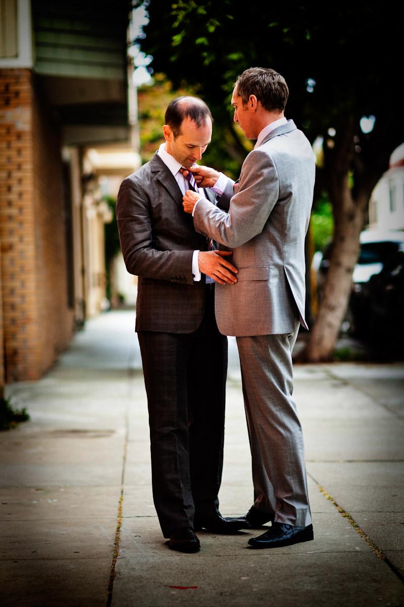 77_same-sex-wedding-photos