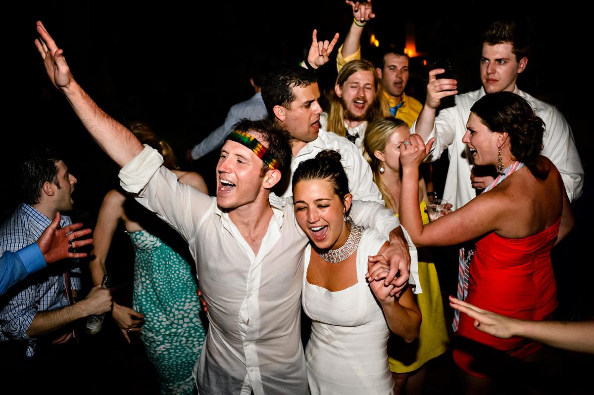 79_half-moon-jamaica-wedding