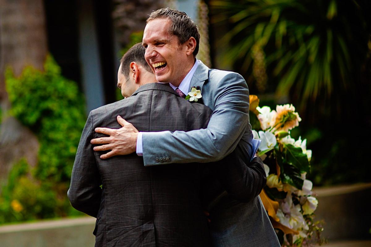79_same-sex-wedding-photos
