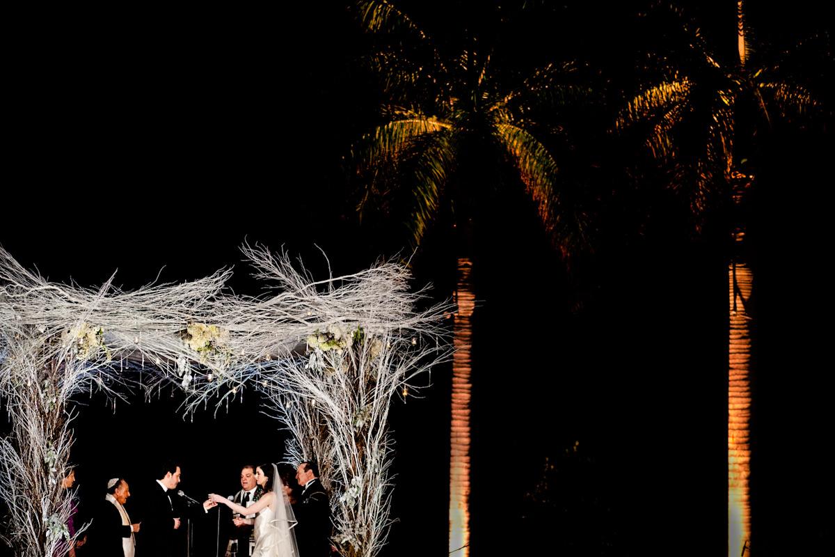 80_jewish-wedding-photos
