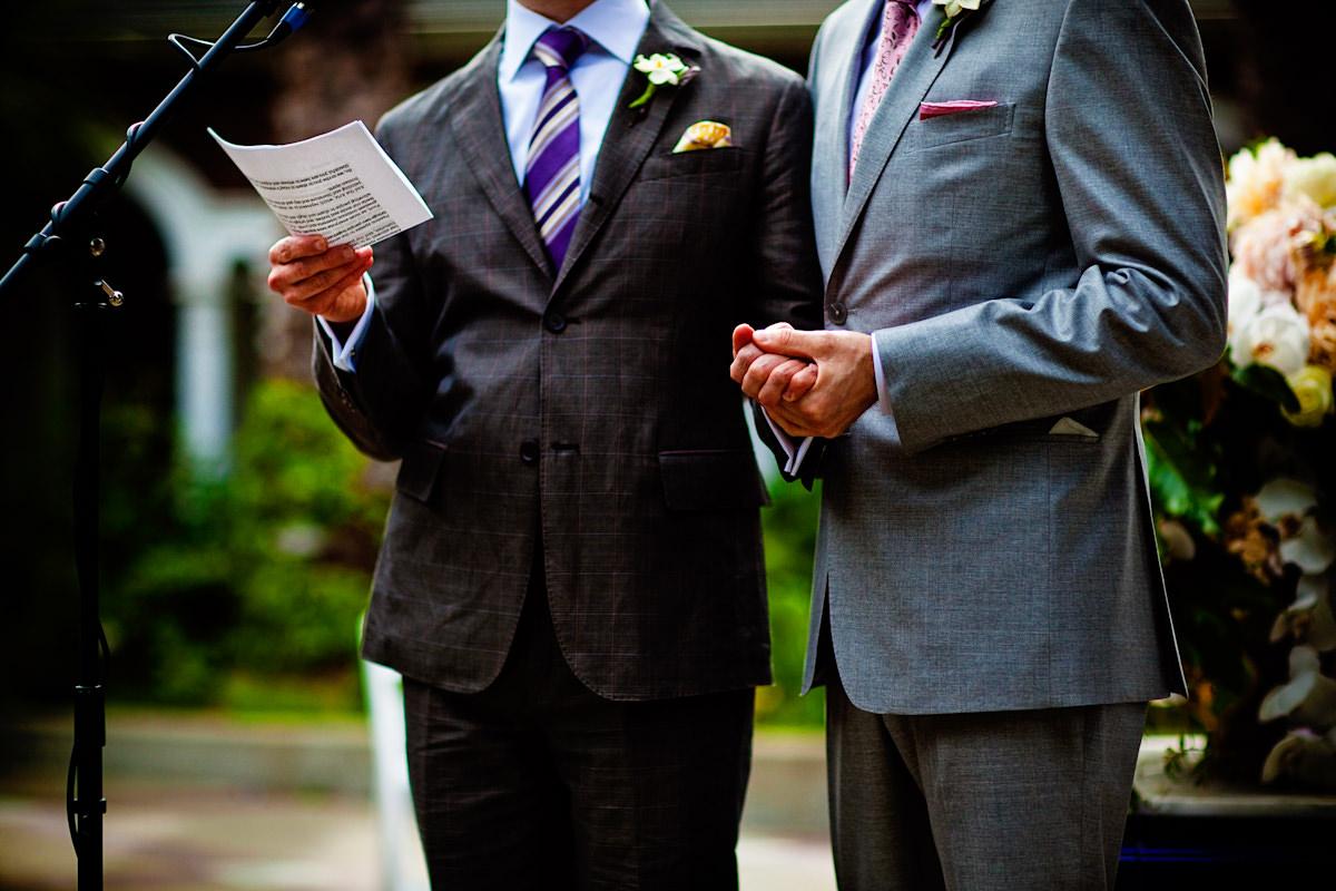 80_same-sex-wedding-photos