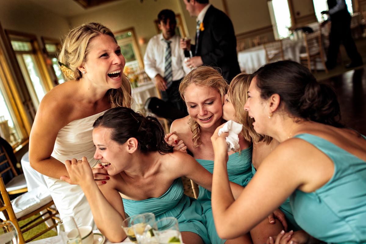 80_wequassett-resort-wedding-cape-cod
