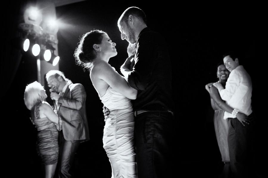Davina and Daniel's wedding at Casa China Blanca in Puerto Vallarta, Mexico.