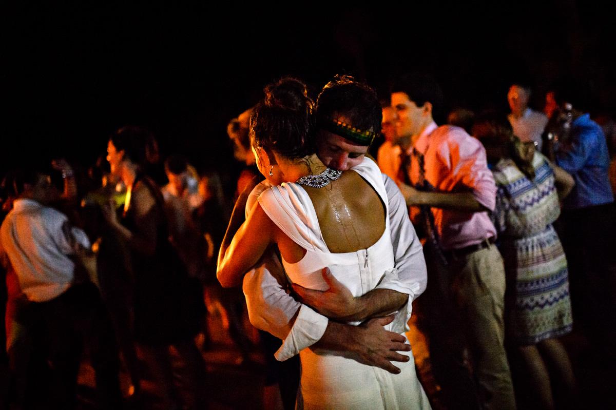 81_half-moon-jamaica-wedding