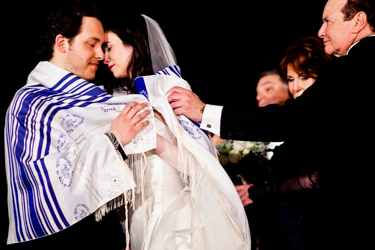 81_jewish-wedding-photos