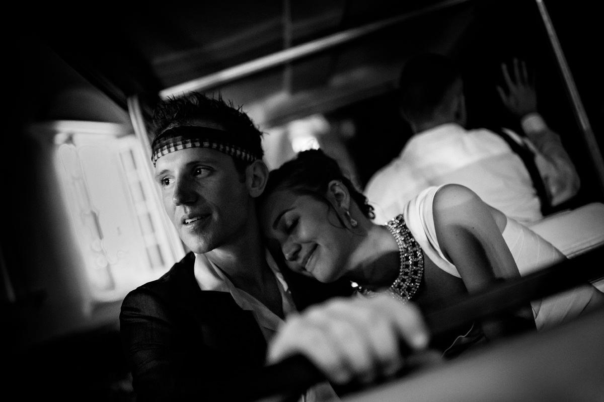 82_half-moon-jamaica-wedding